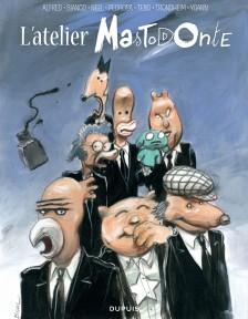 cover-comics-l-8217-atelier-mastodonte-tome-1-tome-1-l-8217-atelier-mastodonte-tome-1