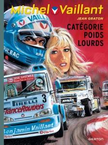 cover-comics-michel-vaillant-tome-49-catgorie-poids-lourds
