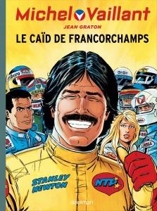 cover-comics-michel-vaillant-tome-51-le-cad-de-francorchamps