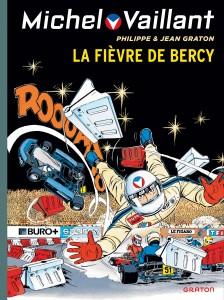 cover-comics-la-fivre-de-bercy-tome-61-la-fivre-de-bercy