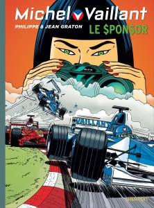 cover-comics-le-sponsor-tome-62-le-sponsor