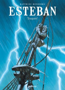 cover-comics-esteban-tome-2-traqus