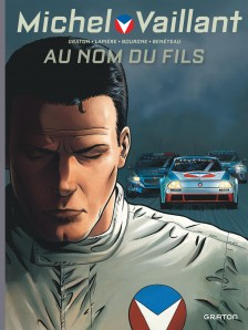 cover-comics-au-nom-du-fils-tome-1-au-nom-du-fils
