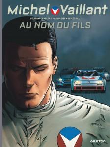 cover-comics-michel-vaillant-8211-nouvelle-saison-tome-1-au-nom-du-fils