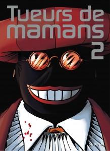 cover-comics-tueurs-de-mamans-2-tome-2-tueurs-de-mamans-2