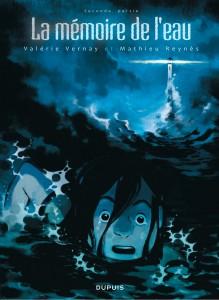 cover-comics-la-mmoire-de-l-8217-eau-tome-2-la-mmoire-de-l-8217-eau-8211-deuxime-partie