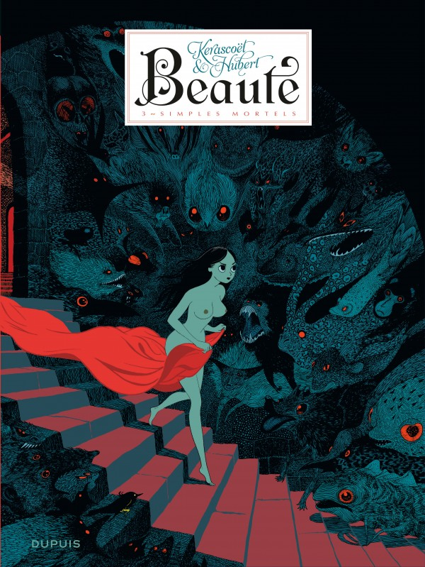 cover-comics-beaut-tome-3-simples-mortels