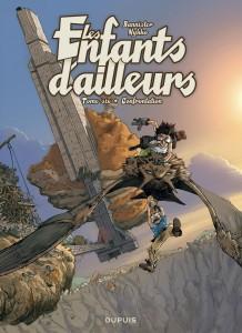 cover-comics-les-enfants-d-8217-ailleurs-tome-6-confrontation