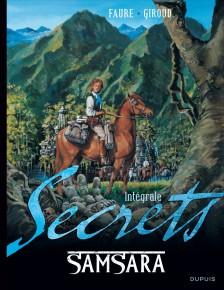 cover-comics-secrets-samsara-8211-l-8217-intgrale-tome-1-secrets-samsara-8211-l-8217-intgrale
