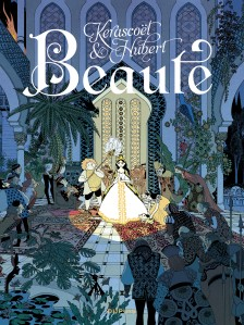 cover-comics-beaut-l-8217-intgrale-tome-1-beaut-l-8217-intgrale