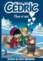 Cédric Best Of tome 5