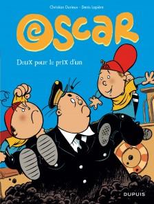 cover-comics-oscar-tome-6-deux-pour-le-prix-d-8217-un