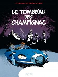 cover-comics-le-spirou-de-8230-tome-3-le-tombeau-des-champignac