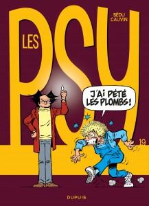 cover-comics-j-8217-ai-pt-les-plombs-tome-19-j-8217-ai-pt-les-plombs