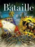 La bataille