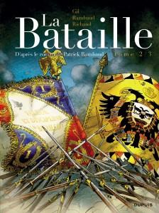 cover-comics-la-bataille-tome-2-tome-2