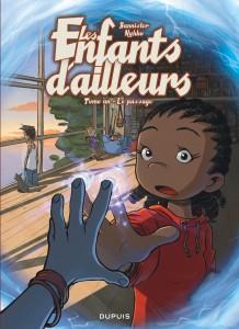 cover-comics-les-enfants-d-8217-ailleurs-tome-1-le-passage