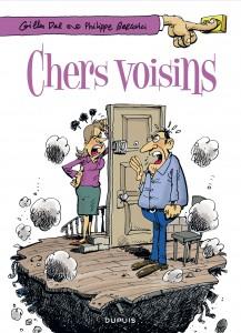 cover-comics-chers-voisins-tome-1-chers-voisins
