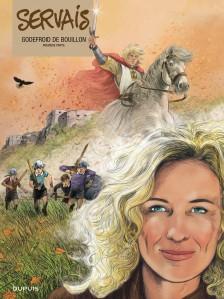 cover-comics-godefroid-de-bouillon-tome-1-godefroid-de-bouillon-8211-tome-1-2