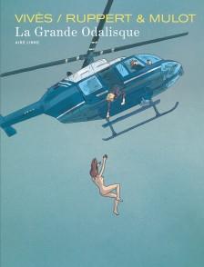 cover-comics-la-grande-odalisque-tome-1-la-grande-odalisque