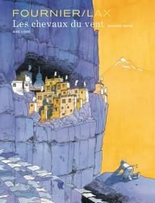 cover-comics-les-chevaux-du-vent-8211-tome-2-tome-2-les-chevaux-du-vent-8211-tome-2