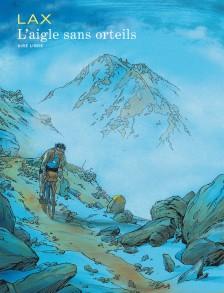 cover-comics-l-8217-aigle-sans-orteils-tome-1-l-8217-aigle-sans-orteils