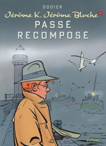 cover-comics-jrme-k-jrme-bloche-tome-4-pass-recompos