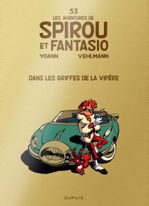 cover-comics-dans-les-griffes-de-la-vipre-tome-53-dans-les-griffes-de-la-vipre