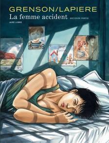 cover-comics-la-femme-accident-8211-seconde-partie-tome-2-la-femme-accident-8211-seconde-partie