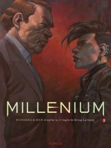 cover-comics-millnium-3-tome-3-millnium-3