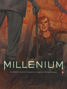 cover-comics-millnium-4-tome-4-millnium-4
