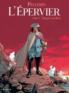 cover-comics-epervier-l-8217-tome-3-tempte-sur-brest