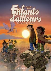 cover-comics-les-enfants-d-8217-ailleurs-tome-2-les-ombres