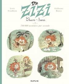cover-comics-700-000-aventures-par-seconde-tome-2-700-000-aventures-par-seconde