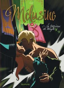 cover-comics-mlusine-tome-21-le-tournoi-de-magie