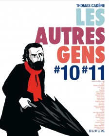 cover-comics-tomes-10-et-11-tome-8-tomes-10-et-11