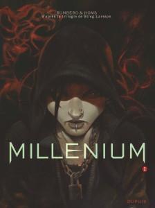 cover-comics-millnium-1-tome-1-millnium-1