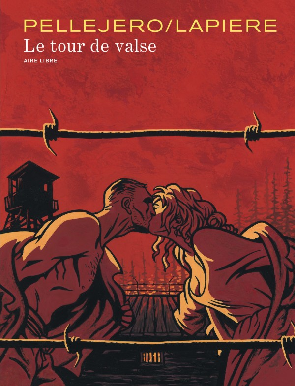 cover-comics-tour-de-valse-tome-1-tour-de-valse