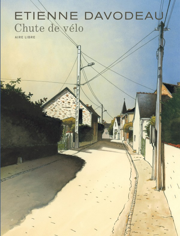 cover-comics-chute-de-vlo-tome-1-chute-de-vlo