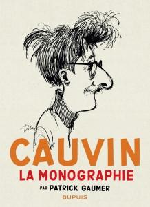 cover-comics-monographie-cauvin-tome-1-monographie-cauvin
