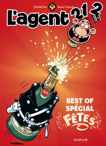 cover-comics-best-of-spcial-ftes-tome-3-best-of-spcial-ftes