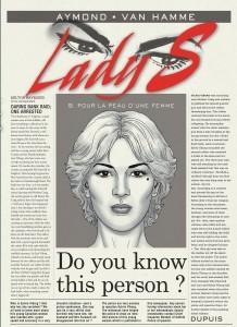 cover-comics-lady-s-tome-9-pour-la-peau-d-8217-une-femme