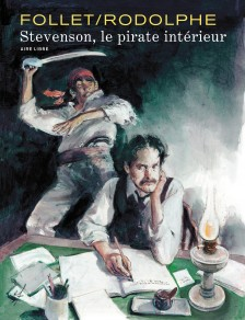 cover-comics-stevenson-le-pirate-intrieur-tome-1-stevenson-le-pirate-intrieur