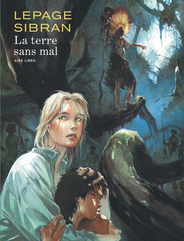 cover-comics-la-terre-sans-mal-tome-1-la-terre-sans-mal