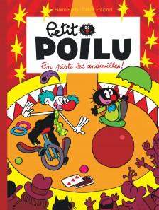 cover-comics-petit-poilu-tome-14-en-piste-les-andouilles