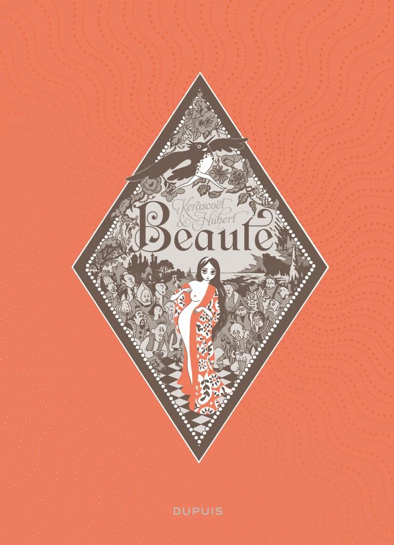 Beauté, L'Intégrale - Beauté, L'Intégrale