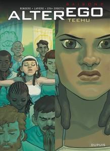 cover-comics-teehu-tome-1-teehu