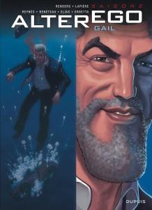 cover-comics-gail-tome-2-gail