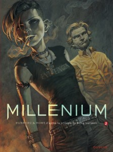 cover-comics-millnium-2-tome-2-millnium-2