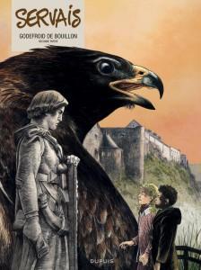 cover-comics-godefroid-de-bouillon-tome-2-godefroid-de-bouillon